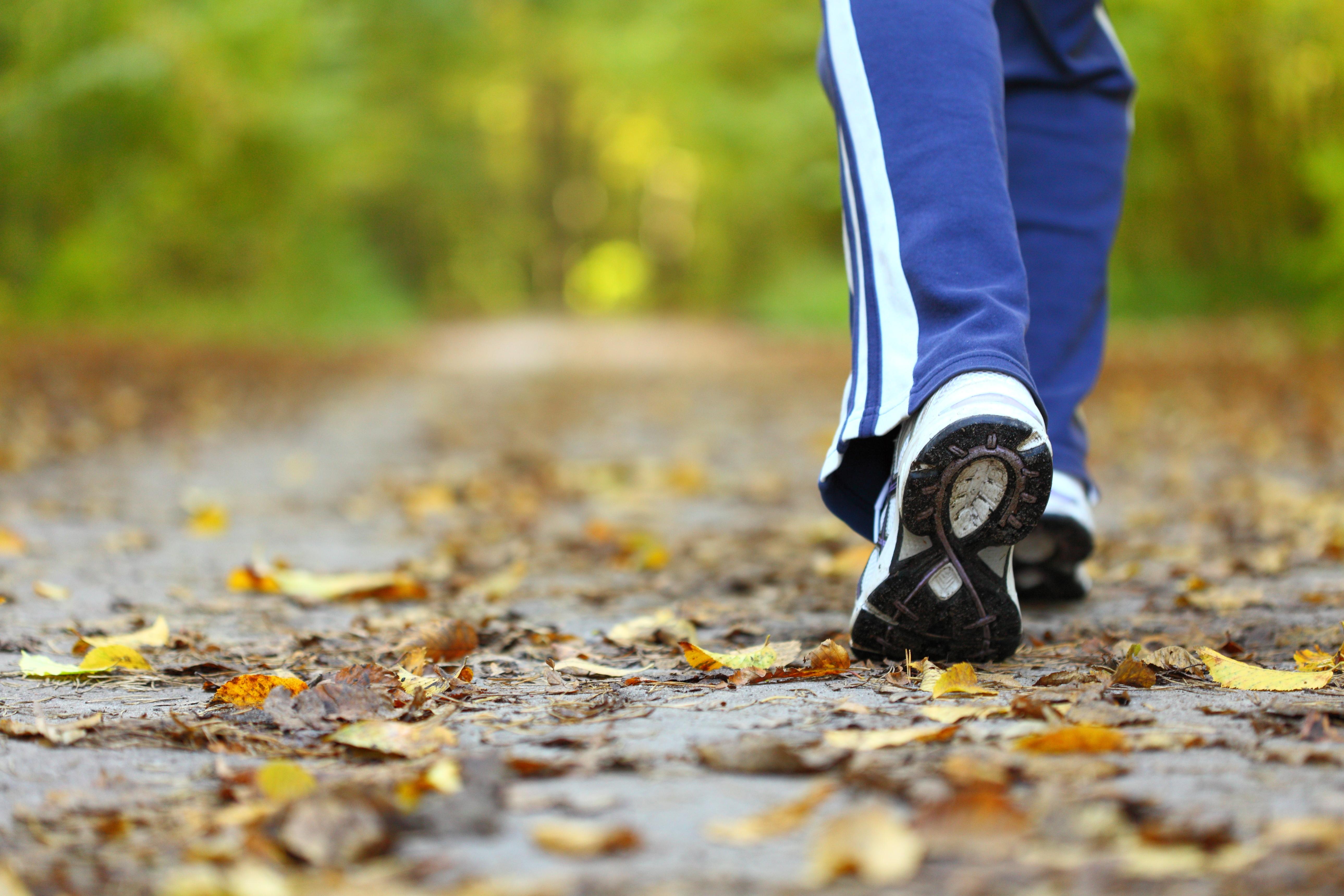 אסתמה ופעילות גופנית